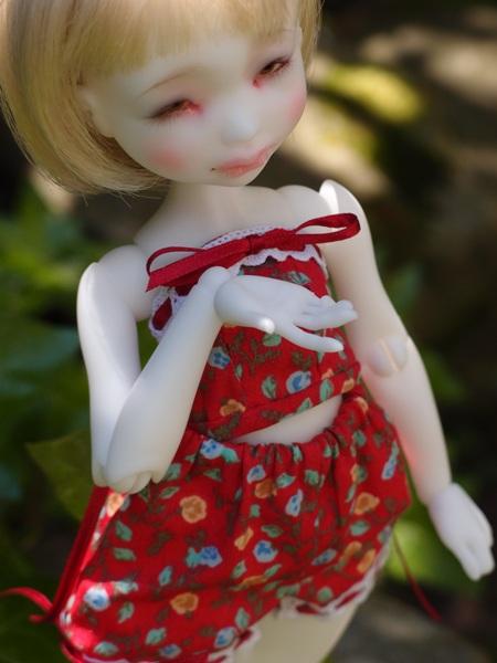 Commissions couture ----> Boutique Lilli Bellule <---- Lucine6