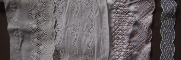 Commissions couture ----> Boutique Lilli Bellule <---- Dentelle1