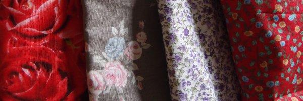 Commissions couture ----> Boutique Lilli Bellule <---- Tissus1