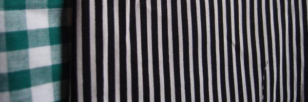 Commissions couture ----> Boutique Lilli Bellule <---- Tissus2