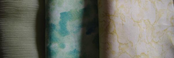Commissions couture ----> Boutique Lilli Bellule <---- Tissus3
