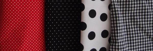 Commissions couture ----> Boutique Lilli Bellule <---- Tissus4