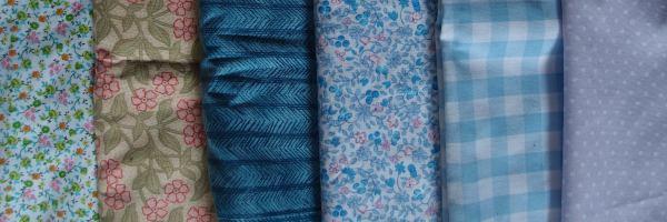 Commissions couture ----> Boutique Lilli Bellule <---- Tissus5