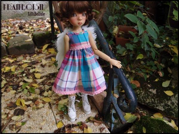 Commissions couture ----> Boutique Lilli Bellule <---- Angel1