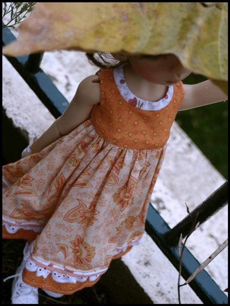 Commissions couture ----> Boutique Lilli Bellule <---- Rain2