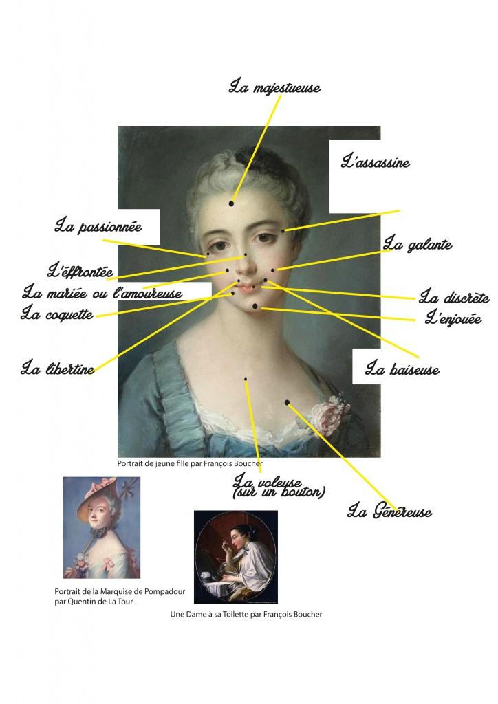 Sexualité...... - Page 3 La-mouche-724x1024
