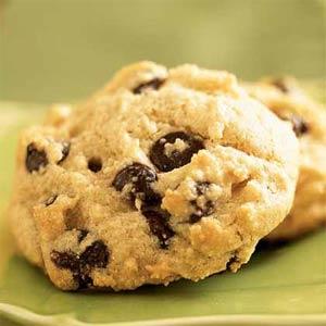 uh...Ok, caramelldansen ust...i do have one... Chip-cookies-ck-1031646-l