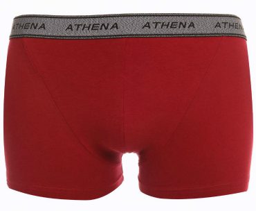 PANNE D'AEG : cas pratique #2 Soldes-sous-vetement-homme-Athena-%C3%A9t%C3%A9-2012-2
