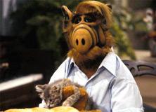 Альф/Alf ..... Alf-thumb