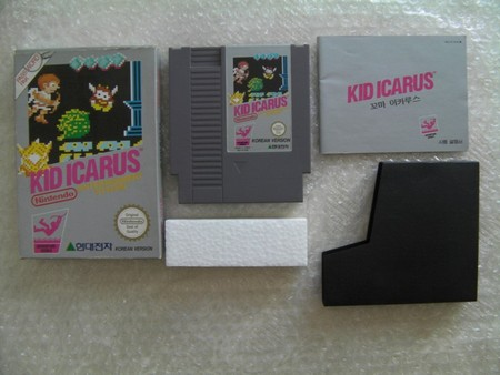 link-tothepast collection - Page 6 Kidicarus-korean-6