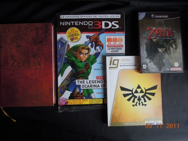 link-tothepast collection - Page 8 Arrivage-chronique-zelda-600