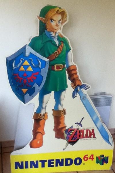 link-tothepast collection - Page 6 Zelda-oot-plv