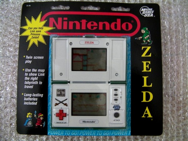 link-tothepast collection - Page 6 Gw-zelda-carded-600px