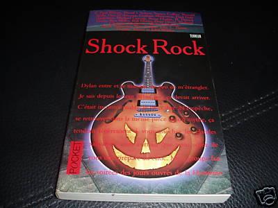 [collectifs] Shock Rock O6y6y3vy