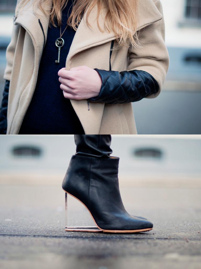 Looks diarios de bloggers y demás chicas que cuelgan en internet. - Página 17 Leatherlook_5