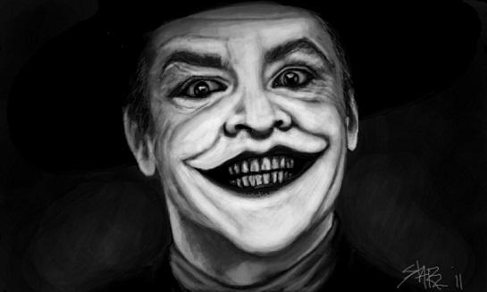parecido preocupante Jack-nicholson-joker1
