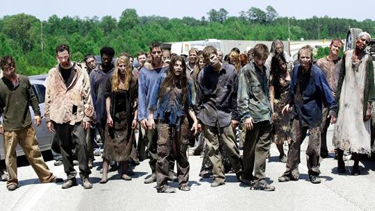 10 coisas que você não sabia sobre The Walking Dead The-walking-dead-9