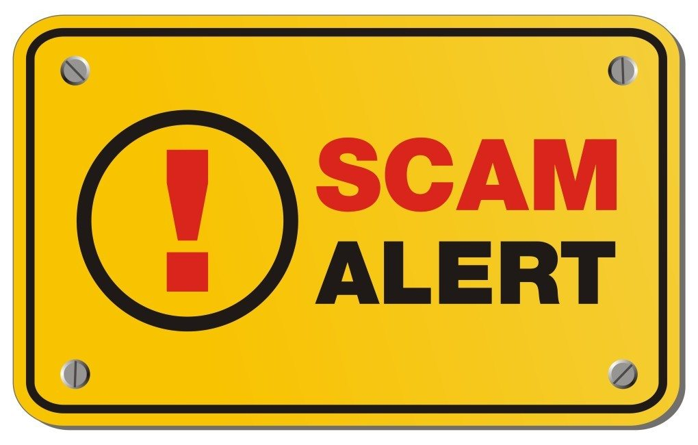 POOFness for JAN 4: ZAP's Mid-Week Internet Panhandle Scam Attempt Scam-e1438248243197