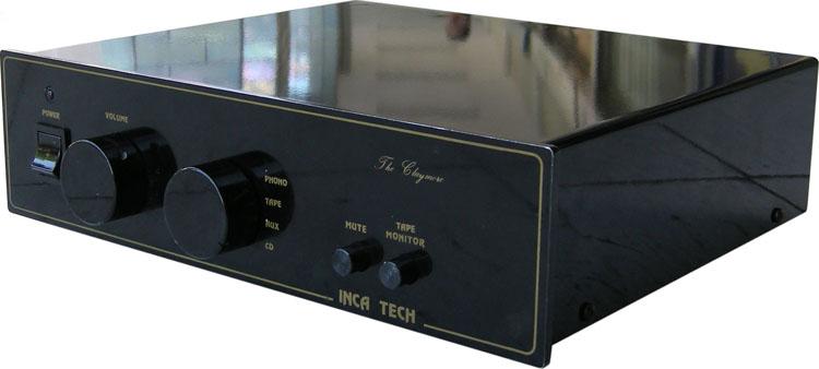 Primer amplificador integrado PMC - Página 2 Incatech-Claymore-1