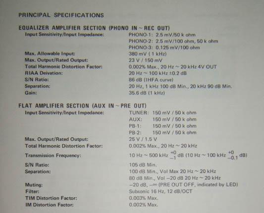GUERRA CIVIL JAPONESA DEL AUDIO (70,s 80,s) - Página 14 Denon-PRA-2000-13a