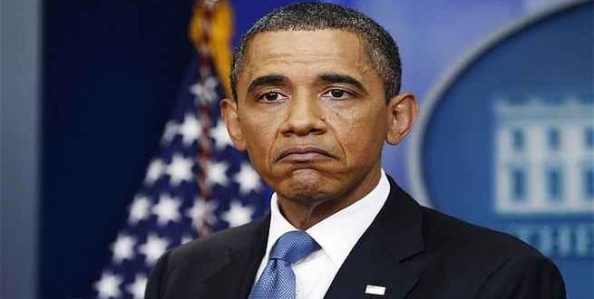 اوباما يبحث له عن بيت للايجار بعد خروجه الوشيك من البيت الابيض Obama-2-655x330