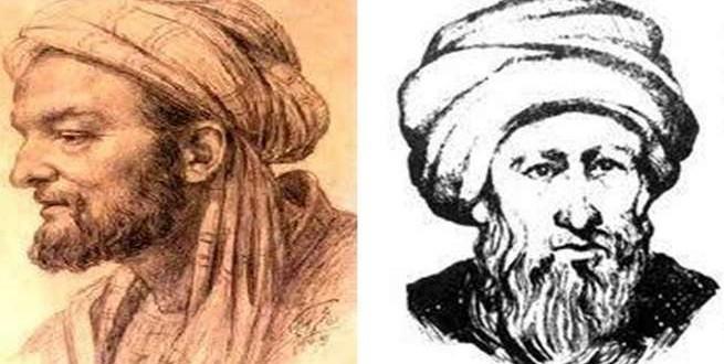 أشهر فلاسفة الحضارة الإسلامية Flasefa-655x330