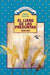 """""""El Libro de las Preguntas"""" - libro póstumo de poemas de Pablo Neruda Libro0184"""
