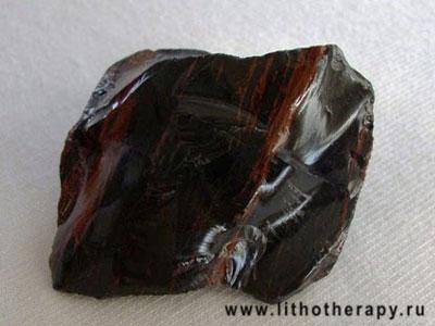 Обсидиан Obsidian