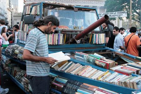 Najčudnije knjižnice na svijetu - Page 2 Arma-de-instruccion-masiva