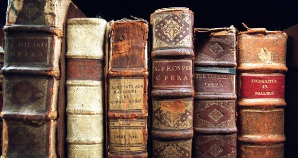 Entre liberté et rentabilité, la bataille pour la Toile Rare-book-1