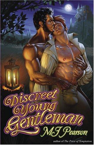 Portadas de Novelas Romanticas - Página 5 Discreet-young-cover