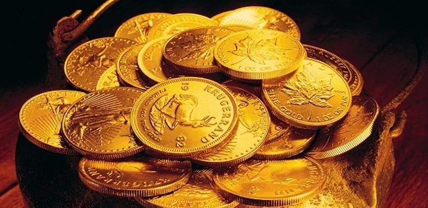 3 ритуала открывающих денежный канал Ill-blog-3_rituala_na_dengi-1