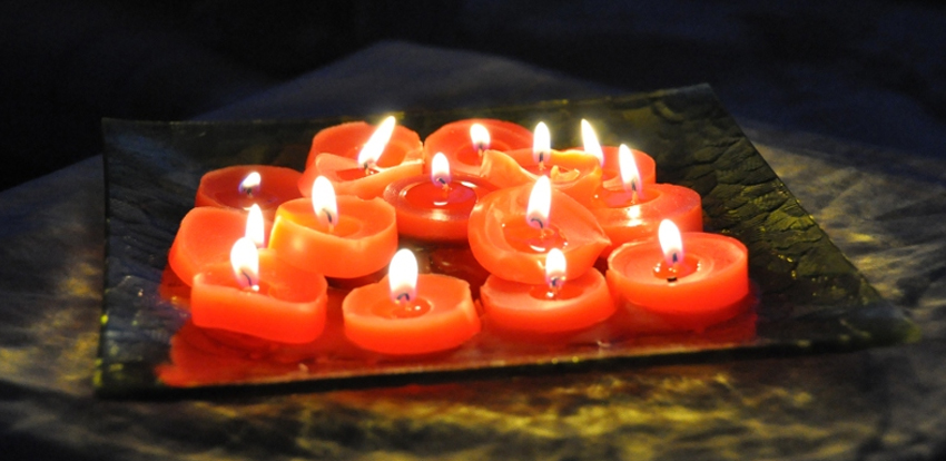 3 ритуала открывающих денежный канал Ill-blog-3_rituala_na_dengi-2