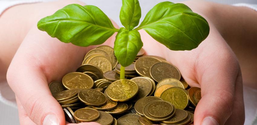 3 ритуала открывающих денежный канал Ill-blog-3_rituala_na_dengi-4