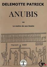 Anubis ou le Maitre de son Destin Anubis4