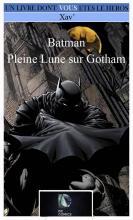 Batman - Pleine Lune sur Gotham Bat_couv_finale