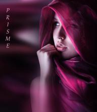 Prisme Couverture_3