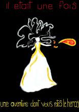 Mini-Yaz Fleur_2