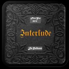 Interlude Image003