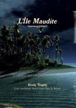 Opération Survie 1 - L'Ile des Morts Lile_maudite