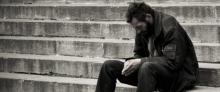 La Dèche  N-homeless-large570