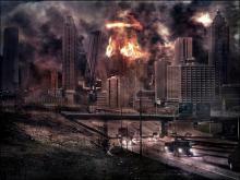 Opération Survie 3 - La Marche des Morts Paysage_apocalyptique_4