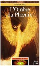Ombre - L'Ombre du Phoenix Phoenix_cover_xho4