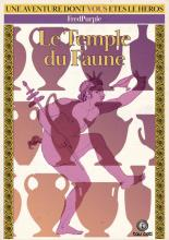 Le Temple du Faune Tdf_cover_web-1
