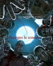 Georges le Zombi Zombis-w800