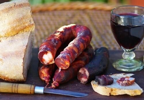 В И Р Т У Е Л Н А  ''М Е А Н А'' - Page 38 Sudjuk-wine-hlqb
