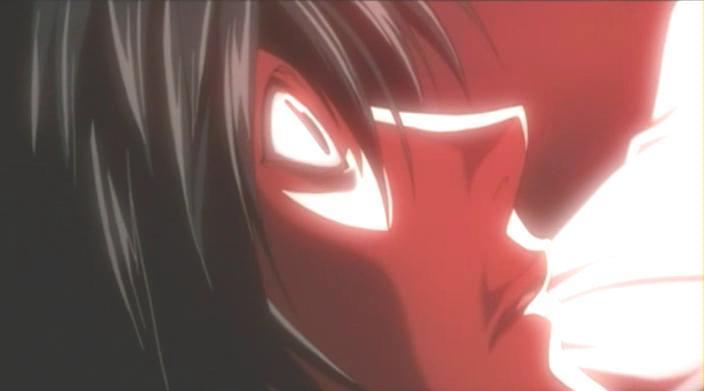 تقرير عن الانيمي المشهور Death Note Death-note-25avi_001100466