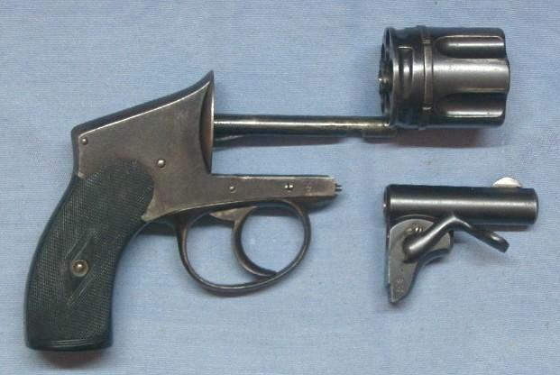 Revolver à brisure ? Galand%20tue%20tue%208mm-01