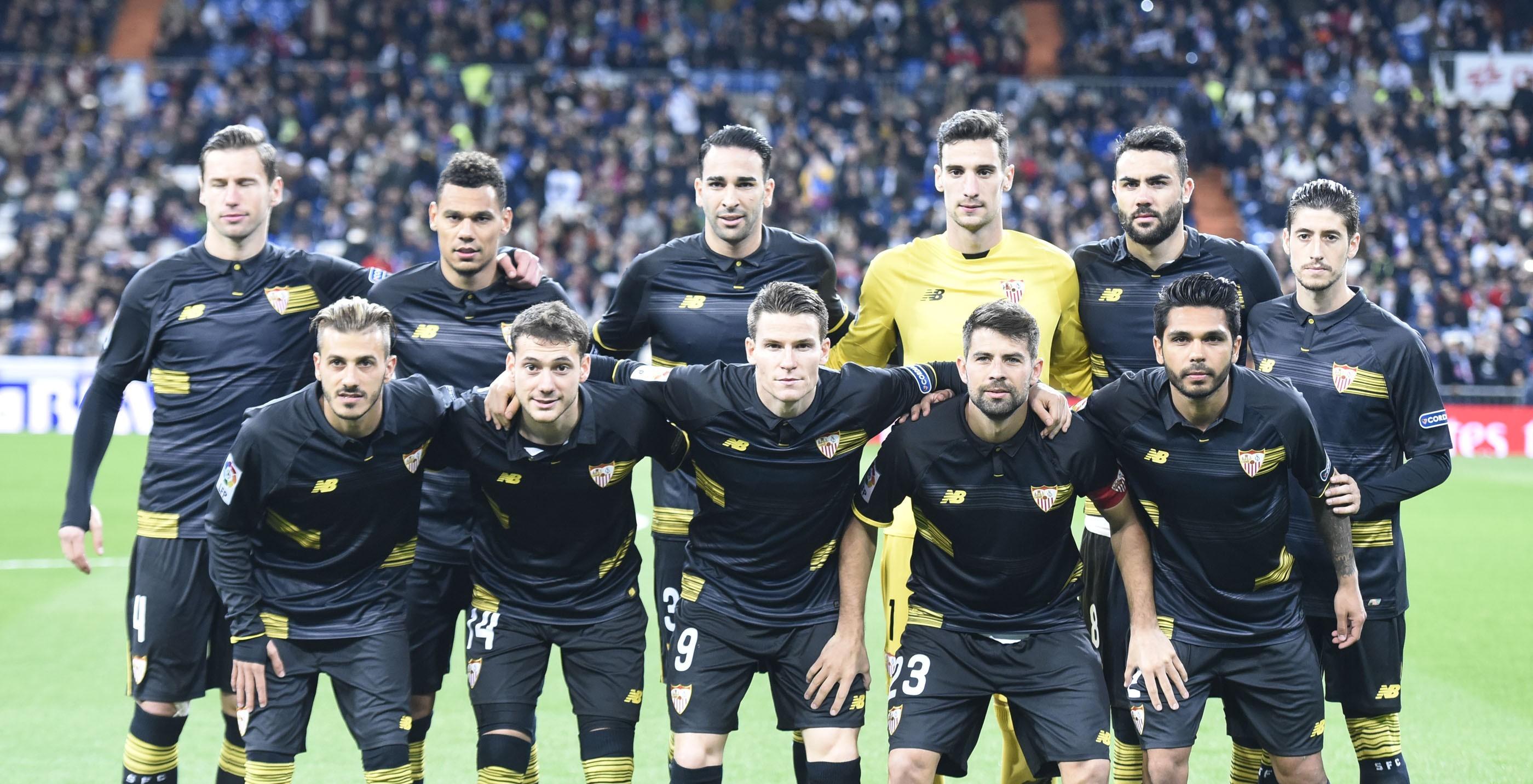 Hilo del Sevilla FC 1_9