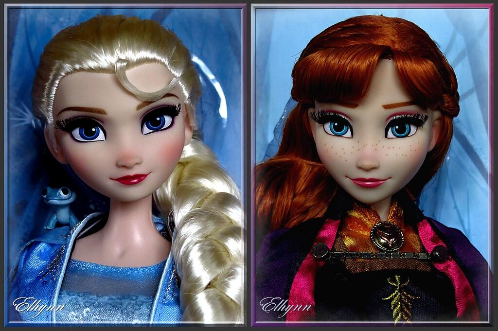 Nos poupées LE en photo : Pour le plaisir de partager - Page 14 49321534423_7e63b755c1_b